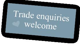 blocks-trade
